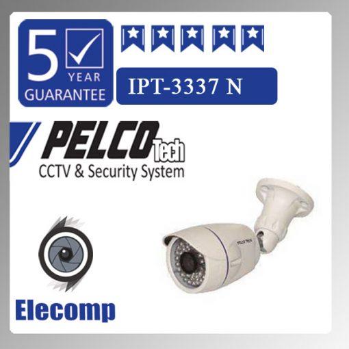 3337 510x510 - دوربین مدار بسته مدل IPT 3337 N