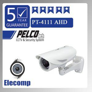 4111 1 300x300 - دوربین مداربسته مدل  PT-4111 AHD