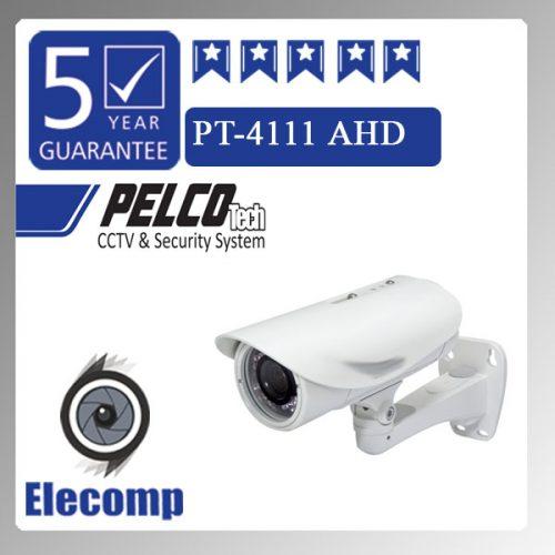 4111 1 500x500 - دوربین مداربسته مدل  PT-4111 AHD