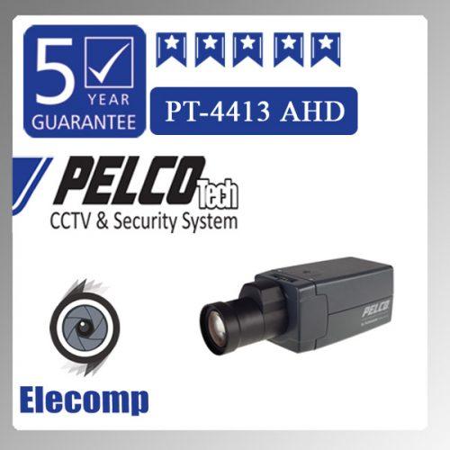 4113 500x500 - دوربین مداربسته مدل PT-4113 AHD