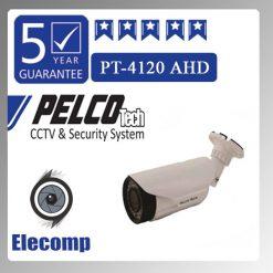 41200 compressor 247x247 - دوربین مداربسته مدل PT-4120 AHD