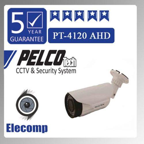 41200 compressor 500x500 - دوربین مداربسته مدل PT-4120 AHD