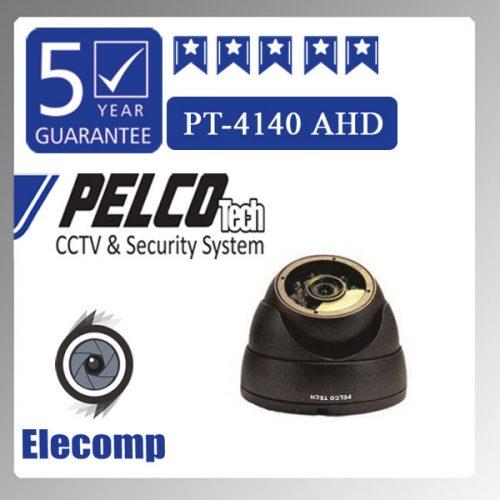 4140 500x500 - دوربین مداربسته مدل  PT-4140 AHD