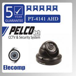 4141 247x247 - دوربین مداربسته مدل PT 4141 AHD