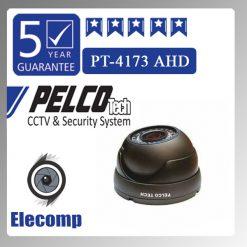 4173 247x247 - دوربین مداربسته مدل  PT 4173 AHD
