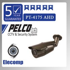 4175 247x247 - دوربین مداربسته مدل PT 4175 AHD