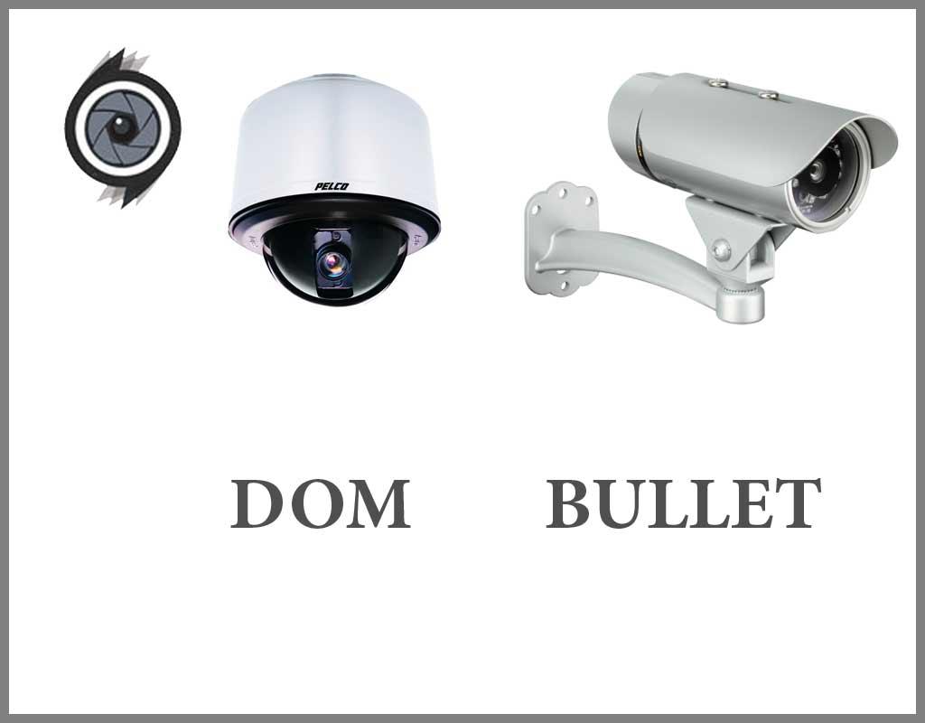 dom&bullet
