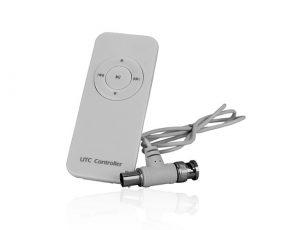 UTC Controller 300x230 - قابلیت UTC در دوربین مداربسته