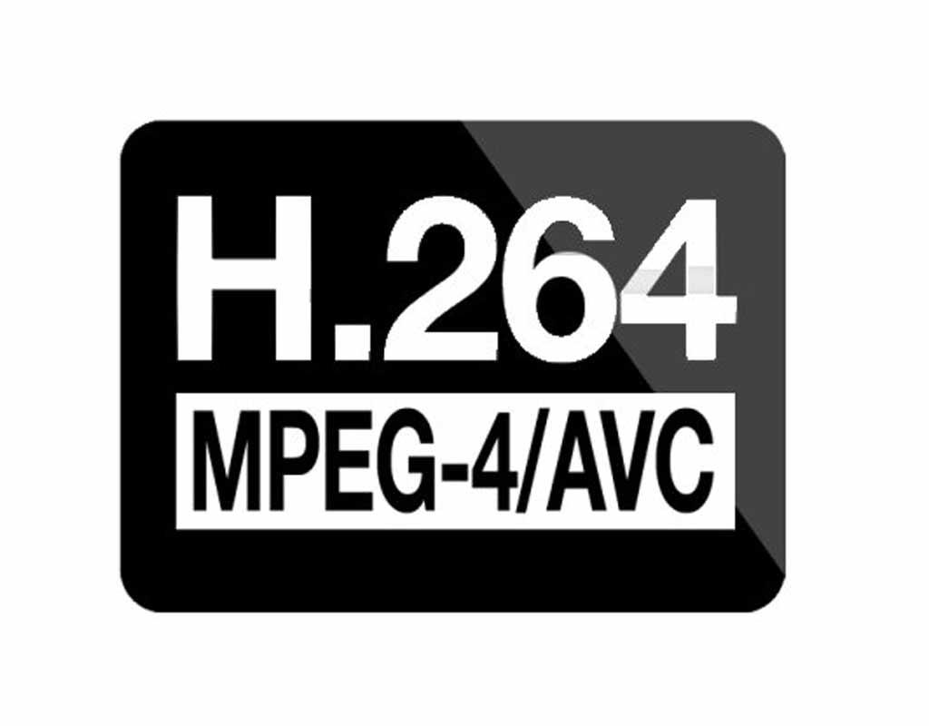 h264-cctv
