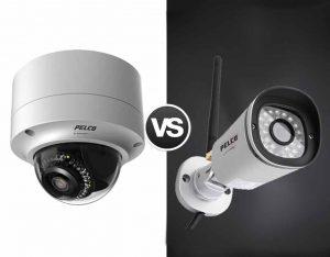 wireless-vs-wire-cctv