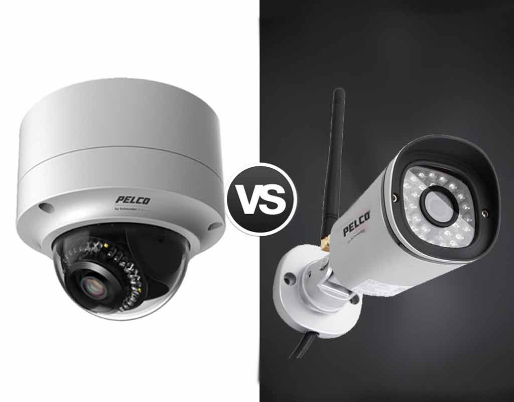 wireless-vs-wire-cctv