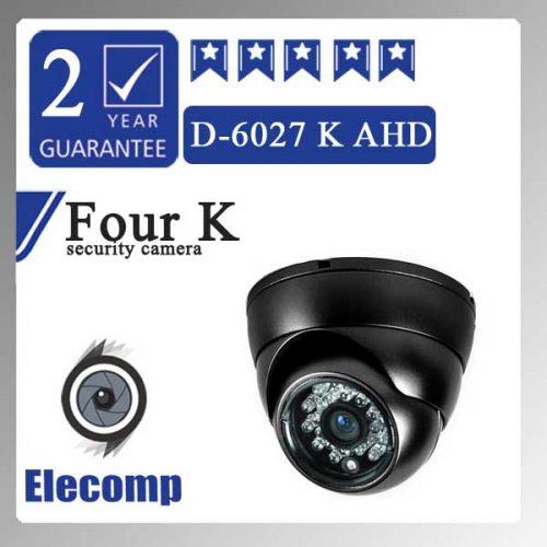 6027 500x500 - دوربین مداربسته مدل D - 6027 K AHD