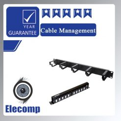cablemanagement 247x247 - کابل منیجمنت cablemanagement