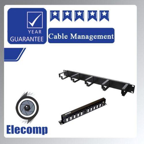 cablemanagement 500x500 - کابل منیجمنت cablemanagement