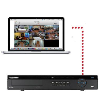 trans 400x400 - آموزش انتقال تصویر دوربین مدار بسته بر روی پی سی ولب تاب