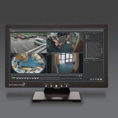watch 400x400 - دوربین مدار بسته