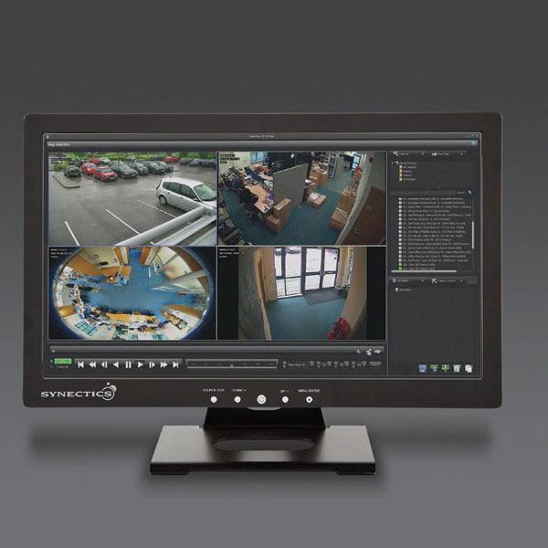 watch - فیلم آموزش مرور تصاویر ضبط شده دوربین مدار بسته