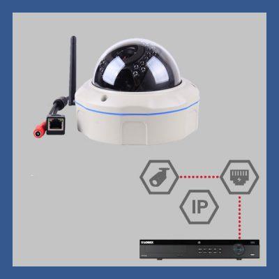 ipins 400x400 - نکات مهم در خرید دوربین مدار بسته