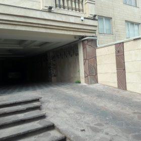 مجتمع مسکونی حکیمیه4