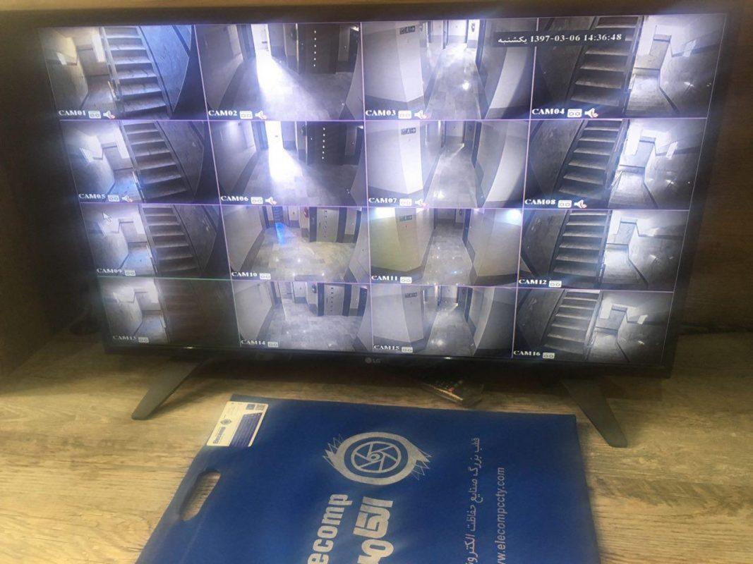photo 2018 05 27 14 53 45 1067x800 - نصب دوربین مدار بسته