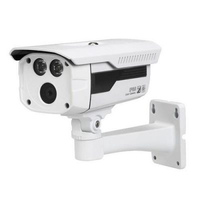 t10dah0052 2 1 500x500 400x400 - دوربین مدار بسته پلاک خوان خوردو