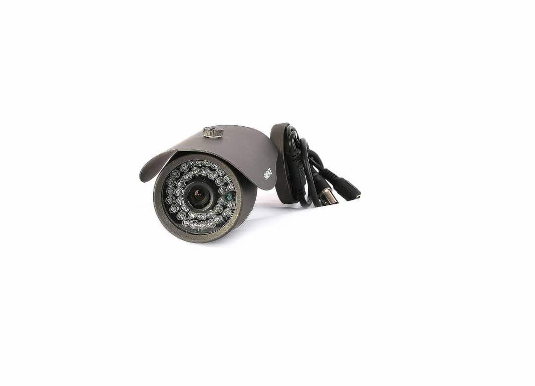 photo 2018 09 22 14 20 10 - نکات مهم در هنگام خرید دوربین مدار بسته