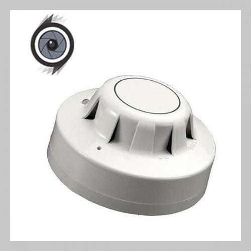 detector 500x500 - دتکتور دود اپتیکال APOLLO SERIES 65